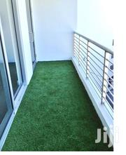 Grass Carpets | Home Accessories for sale in Nairobi, Nairobi Central