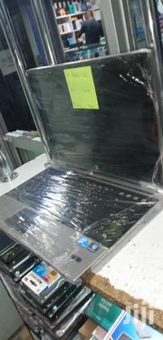 Laptop HP EliteBook 8440P 4GB Intel Core i5 HDD 500GB   Laptops & Computers for sale in Nairobi, Nairobi Central