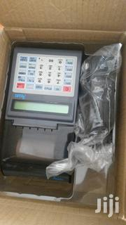 New Upgraded Etr Machine With Gprs and Itax Module System | Computer Accessories  for sale in Nairobi, Nairobi Central
