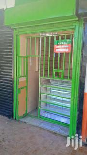 Shop To Let Suitable For Money Agencies | Commercial Property For Sale for sale in Nairobi, Umoja II