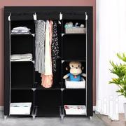 Non Wooven Portable Closet | Furniture for sale in Nairobi, Nairobi Central