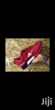 Quality Shoes | Shoes for sale in Nairobi, Nairobi Central