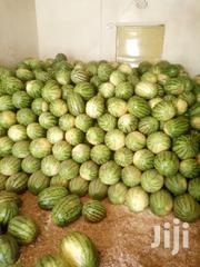 Mellon Whole Sale | Meals & Drinks for sale in Nairobi, Kasarani