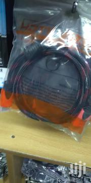 Hdmi Cable 1.5 Meters | TV & DVD Equipment for sale in Nairobi, Nairobi Central