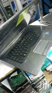 Laptop HP ProBook 440 4GB Intel Core i7 HDD 500GB   Laptops & Computers for sale in Nairobi, Nairobi Central