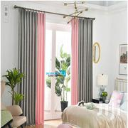 Elegant Home Curtain and Sheer | Home Accessories for sale in Nairobi, Nairobi Central