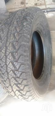 215/70/16 Petromax AT Tyres Is Made In China | Vehicle Parts & Accessories for sale in Nairobi, Nairobi Central