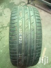 Tyre Size 245/45r18 Marshal Tyres | Vehicle Parts & Accessories for sale in Nairobi, Nairobi Central