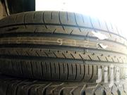 Tyre 235/60 R18 Dunlop | Vehicle Parts & Accessories for sale in Nairobi, Nairobi Central