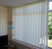 Quality Office Blinds | Home Accessories for sale in Nairobi, Nairobi Central
