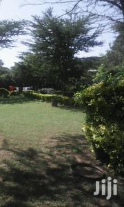 1/4acre Plot For Sale At Rimpa Ongata Rongai 100metrs From Magadi Road | Land & Plots For Sale for sale in Kajiado, Ongata Rongai