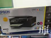Epson Epson L 3060 Wireless Printer | Computer Accessories  for sale in Nairobi, Nairobi Central