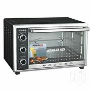 Elekta 20L Electric Oven Rotisserie | Industrial Ovens for sale in Kisumu, Central Kisumu