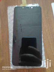 LCD Touch Screen Replacement For Xiaomi Pocophone F1 | Accessories for Mobile Phones & Tablets for sale in Nairobi, Nairobi Central