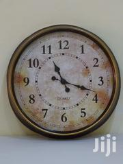 Clock Offer | Home Accessories for sale in Nairobi, Parklands/Highridge