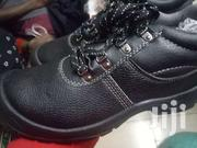 Gemstone Boot | Manufacturing Materials & Tools for sale in Nairobi, Nairobi Central