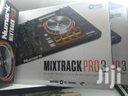 Numark Mixtrack Pro 3 Dj Mixer | Audio & Music Equipment for sale in Nairobi, Nairobi Central