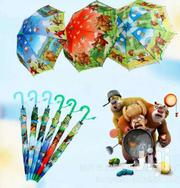 Themed Cartoon Umbrellas | Home Accessories for sale in Uasin Gishu, Kapsoya