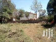 1/4 Plt In Ongata Rongai Behind Smith Hotel For Sale | Land & Plots For Sale for sale in Kajiado, Ongata Rongai