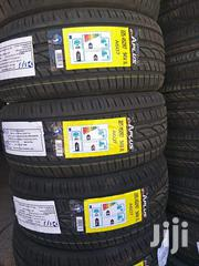 225/45/17 Aplus Tyre's Is Made In China | Vehicle Parts & Accessories for sale in Nairobi, Nairobi Central