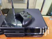 Xbox One .. | Video Game Consoles for sale in Nairobi, Nairobi Central