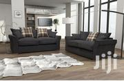 5 Seaters Sofa Set | Furniture for sale in Nairobi, Ngara