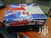 Xbox 360 .. | Video Game Consoles for sale in Nairobi, Nairobi Central