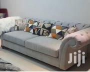 3 Seater Chesterfield Sofa | Furniture for sale in Nairobi, Ngara