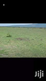40*80 Plot At Kantafu With Developed Neighbourhoods Ready Title | Land & Plots For Sale for sale in Nairobi, Njiru