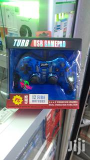 Usb Pc Gaming Pads | Video Game Consoles for sale in Nairobi, Nairobi Central