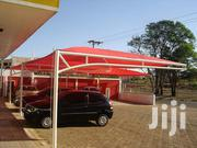 Carshades, Carshades | Building & Trades Services for sale in Nairobi, Kahawa West