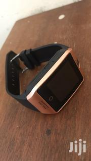 Smart Watch | Smart Watches & Trackers for sale in Nairobi, Umoja II