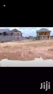 100*100 At  Thome 5   Land & Plots For Sale for sale in Nairobi, Roysambu