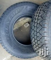 215R15 A/T Dunlop Tyres | Vehicle Parts & Accessories for sale in Nairobi, Nairobi Central