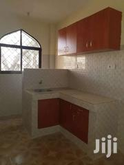 Majengo 2 Bedroom House for Rent. | Houses & Apartments For Rent for sale in Mombasa, Majengo