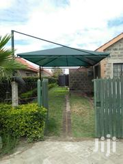 Garden Shades | Garden for sale in Kilifi, Kaloleni