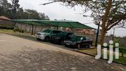 Carports,Shades | Other Repair & Constraction Items for sale in Makueni, Emali/Mulala