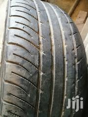 1 Pcs 16 Rim And Tire | Vehicle Parts & Accessories for sale in Mombasa, Majengo
