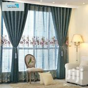 Window Decorative Curtain and Sheer | Home Accessories for sale in Nairobi, Nairobi Central