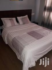Kilimani Executive 2br Fully Furnished and Serviced Apartment | Houses & Apartments For Rent for sale in Nairobi, Kilimani
