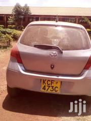 Toyota Vits | Cars for sale in Nyeri, Karatina Town