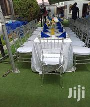 Chairs For Hire | Wedding Venues & Services for sale in Nairobi, Nairobi West