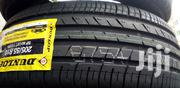 205/55R16 Brand New Dunlop Tyres | Vehicle Parts & Accessories for sale in Nairobi, Nairobi Central