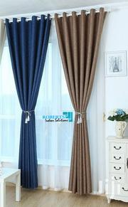 Home Decorative Linen Curtains | Home Accessories for sale in Nairobi, Nairobi Central