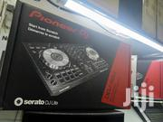 Pioneer Dj Mixer/ Controller | Audio & Music Equipment for sale in Nairobi, Nairobi Central