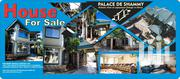 Palace for Sale - Sea View From the Master Bedroom | Houses & Apartments For Sale for sale in Mombasa, Shanzu