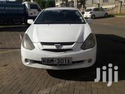 Toyota Caldina 2005 White | Cars for sale in Kajiado, Ongata Rongai