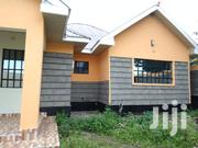 New 3-Bedroom House for Sale in Ruiru, Kimbo | Houses & Apartments For Sale for sale in Nairobi, Kahawa