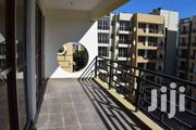NYALI-BRAND NEW 3 BEDROOM APARTMENT FOR RENT With POOL And LIFTS | Houses & Apartments For Rent for sale in Mombasa, Mkomani