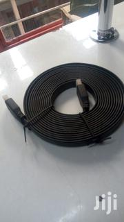 5m Hdmi Cable | TV & DVD Equipment for sale in Nairobi, Nairobi Central